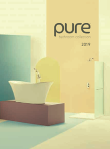 Pure Bathrooms