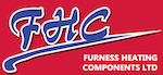Furness Heating Components